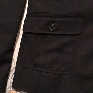 Banana Republic Jackets & Coats - SALE!! Blazer
